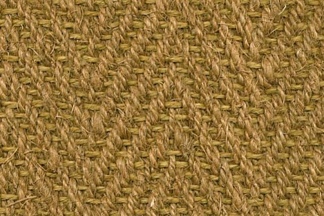 Cocos visgraat